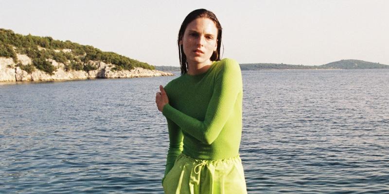 aae308596 The Style Guide - Consejos de Moda y Tendencia - Farfetch