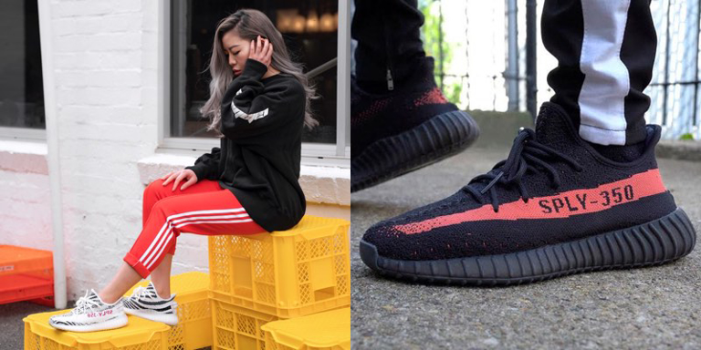 15 Best Of Photos Of Yeezy Infant Size Chart |