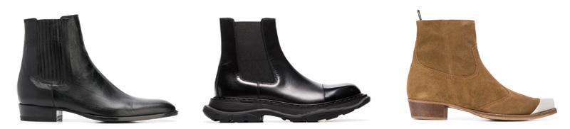 �u�L短靴