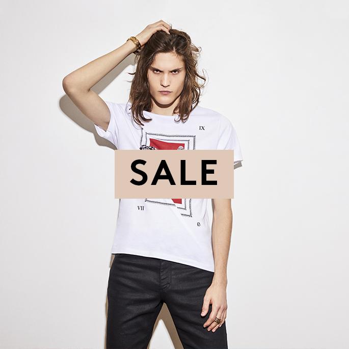 115d925ec Roberto Cavalli - Official Website & Online Store