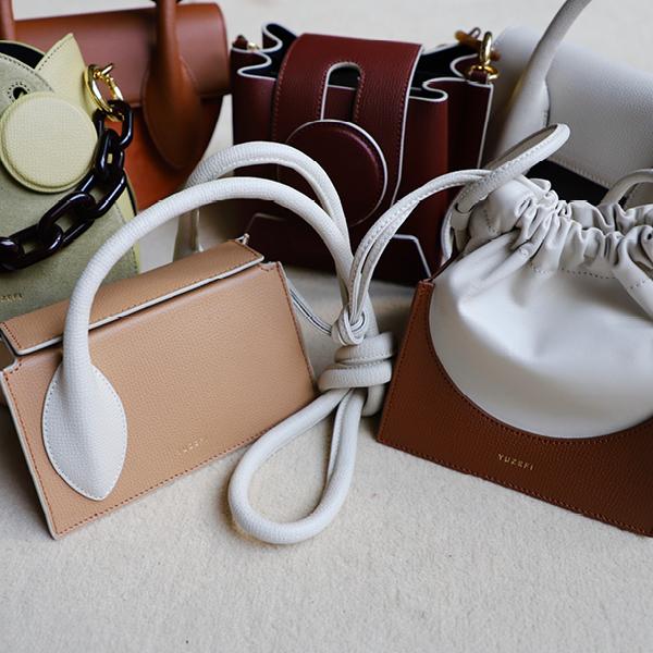 summer-bags