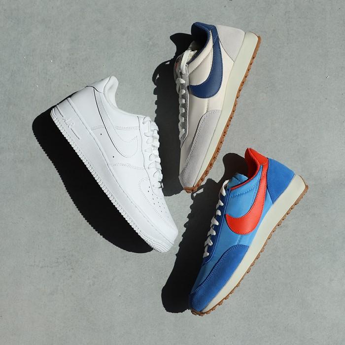 sneakers-corner