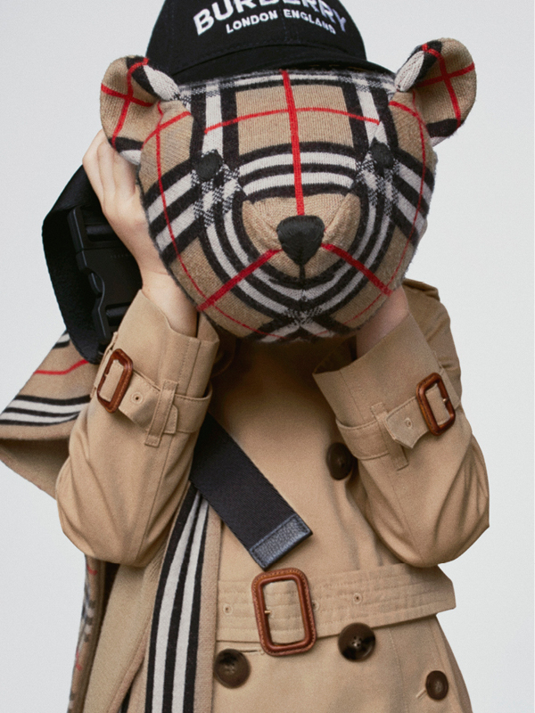 burberry-kids