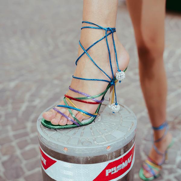 designers-heels